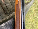 Remington 600 .350 Rem Mag - 5 of 15