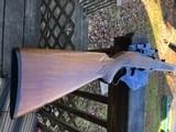 Winchester 88 .308 Post 64