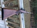 Winchester 88 Post 64 .308