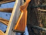 Remington 600 6.5 Rem Mag - 9 of 17