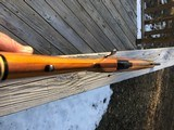 Remington 600 6.5 Rem Mag - 14 of 17