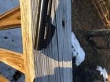 Remington 600 6.5 Rem Mag - 10 of 17