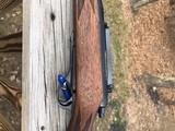 Remington 600 .358 Custom - 12 of 19