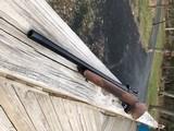 Remington 600 .358 Custom - 5 of 19