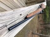 Remington 600 .358 Custom - 6 of 19