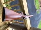 Remington Mohawk 600 .243 EXCEPTIONAL