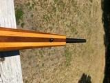 Remington 600 .350 Rem Mag - 17 of 18