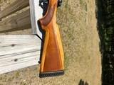 Remington 600 .350 Rem Mag - 12 of 18