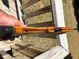 Remington 600 .350 Rem Mag - 13 of 18