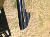 Remington 600 .350 Rem Mag - 11 of 18