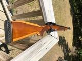 Remington 600 .350 Rem Mag - 2 of 18