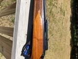 Remington 600 .350 Rem Mag - 10 of 18