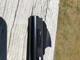 Remington 600 .350 Rem Mag - 15 of 18
