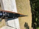 Remington 600 .350 Rem Mag - 16 of 18