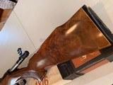REMINGTON 660-308 Winchester-LNIB - 3 of 12