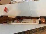 REMINGTON 660-308 Winchester-LNIB - 4 of 12