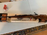 REMINGTON 660-308 Winchester-LNIB - 12 of 12