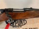 REMINGTON 660-308 Winchester-LNIB - 6 of 12
