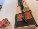 REMINGTON 660-308 Winchester-LNIB - 11 of 12