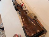 REMINGTON 660-308 Winchester-LNIB - 9 of 12