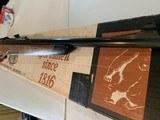 REMINGTON 660-308 Winchester-LNIB - 5 of 12