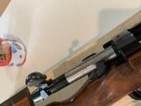 REMINGTON 660-308 Winchester-LNIB - 7 of 12