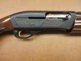 Remington Model 11-87 Premier Light Contour - 3 of 8
