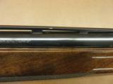 Remington Model 11-87 Premier Light Contour - 8 of 8