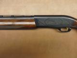 Remington Model 11-87 Premier Light Contour - 6 of 8