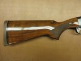 Remington Model 11-87 Premier Light Contour - 2 of 8