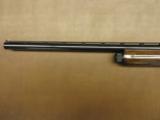 Remington Model 11-87 Premier Light Contour - 7 of 8