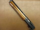 Remington 11-87 Left Hand Premier