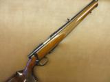 Anschutz Model 1431/32