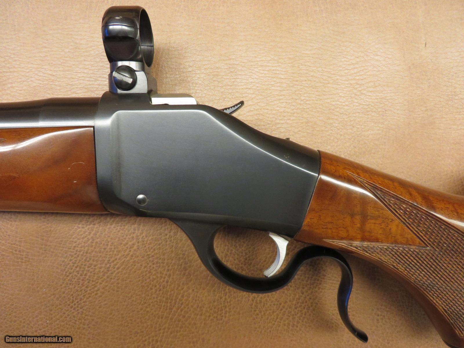 """singles in browning The 9 """"best"""" john browning firearms more but they are a good sampling of some of his greatest works and cover categories ranging from single-shot rifles to."""
