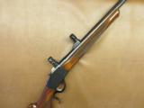 Browning Model B-78