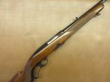 Winchester Model 88 1st Year Production