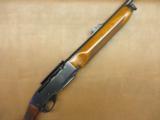 Remington Model 7400