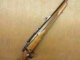 Winchester Model 70 XTR Sporter Magnum