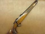 Browning A-Bolt Rimfire Magnum