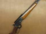 Marlin Model 1894S