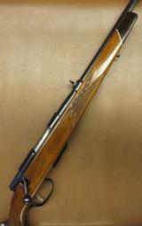 Anschutz Model 153