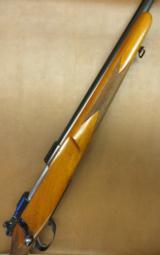 Sako Model L57 Varmint