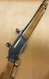 Browning Model BLR