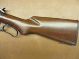 Winchester Model 94AE Pack Rifle - 4 of 8