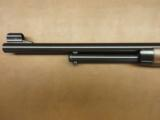 Winchester Model 94AE Pack Rifle - 7 of 8