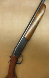 Winchester Model 37 Steelbilt