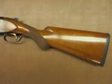 Browning Superposed Lightning- 6 of 11