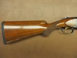 Browning Superposed Lightning- 2 of 11