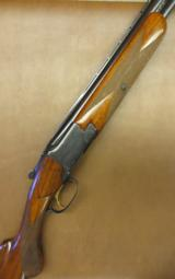 Browning Superposed Lightning- 1 of 11