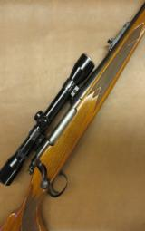 Remington Model 700 ADL Carbine